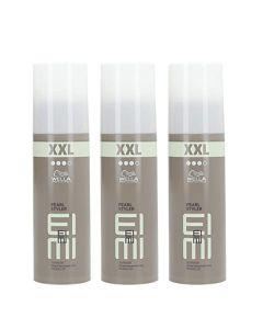 Wella Eimi Pearl Styler XXL, 150 ml (3 pak)