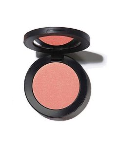 Youngblood Pressed Mineral Blush, Blossom 3g