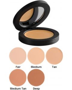Youngblood Ultimate Concealer Tan, 2,8 g