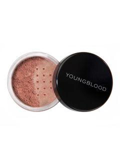 Youngblood Lunar Dust, Sunset, 8 gram