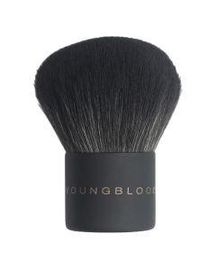 Youngblood Kabuki Brush (Yb1)