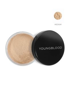 Youngblood Loose Mineral Rice Setting Powder, Medium 10 g