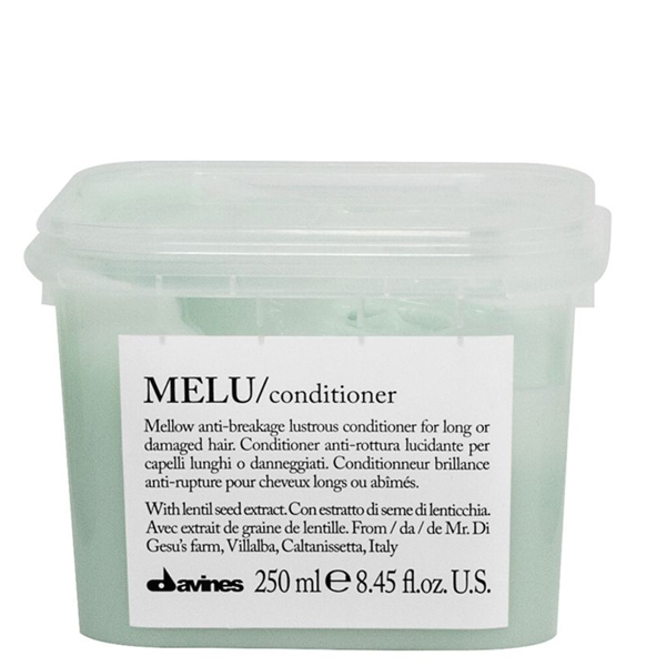 Image of   Davines Essential Melu Conditioner, 250 ml