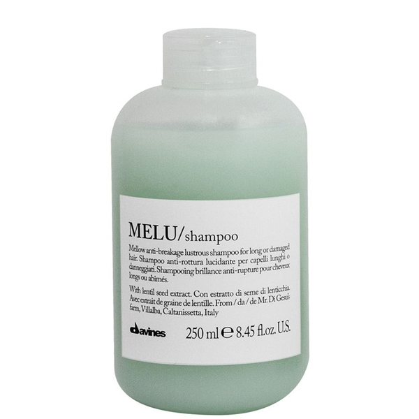 Image of   Davines Essential Melu Shampoo, 250 ml