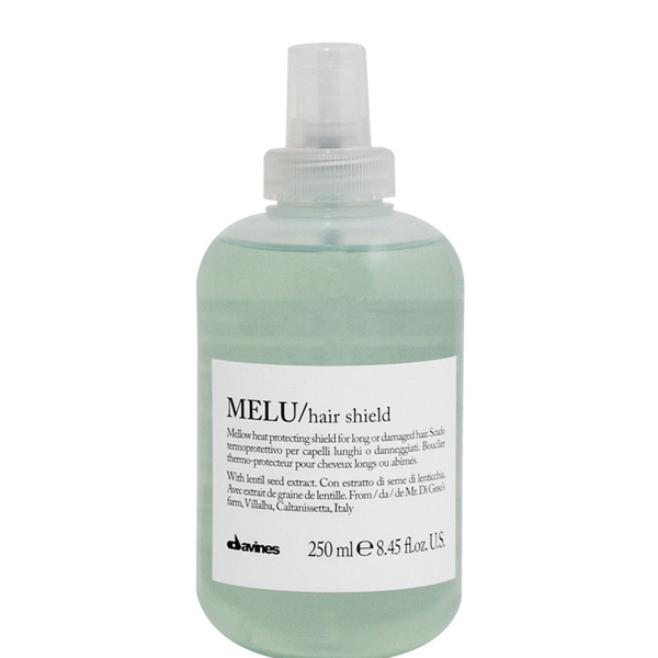 Image of   Davines Essential Melu Hair Shield Spray, 250 ml