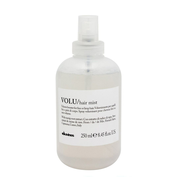 Image of   Davines Essential VOLU Mist, 250 ml