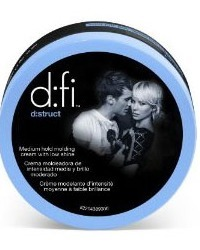 Image of   D:fi d:struct Creme 75 ml (blå)