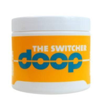 Billede af DOOP The Switcher, 100 ml (naturlig look)