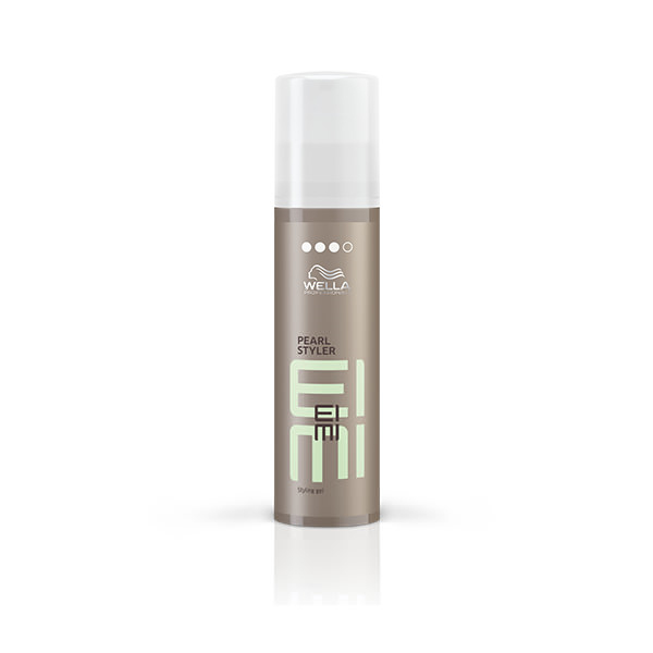 Wella professional Wella eimi pearl styler, 100ml på hairoutlet