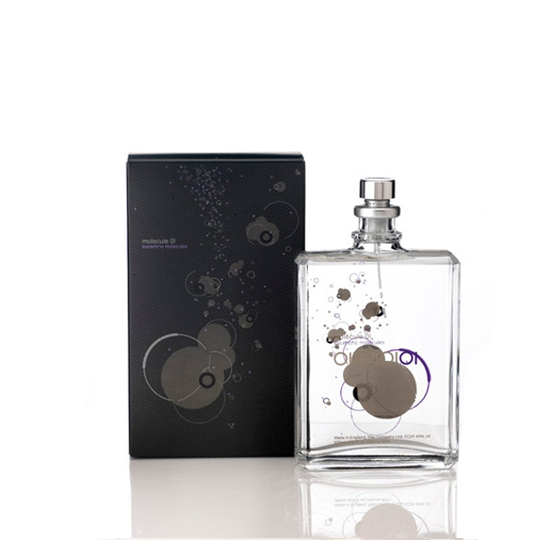 Image of   Escentric Molecules Molecule 01 EDT, 100 ml