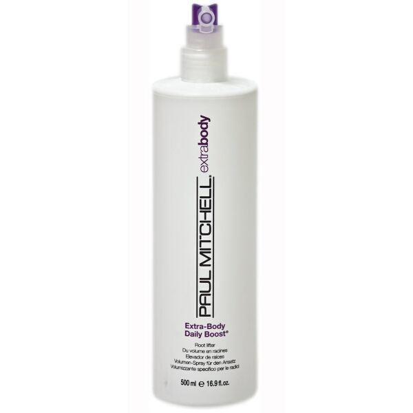 Paul Mitchell Extra Body Daily Boost 500 ml (big size)