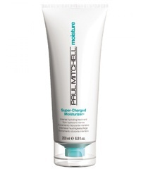 Paul Mitchell Super Charged Moisturizer 200 ml