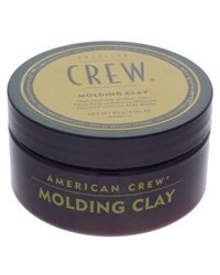 Image of   American Crew Molding Clay 85ml