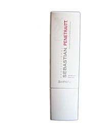 Sebastian Penetraitt Conditioner, 250  ml