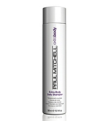 Paul Mitchell Extra Body Daily Shampoo, 300 ml