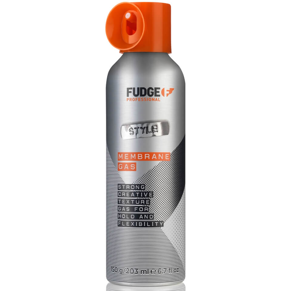 Image of   Fudge Styling Membrane Gas, 150 g