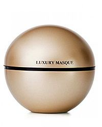 Image of   GOLD Luxury Masque 200ml