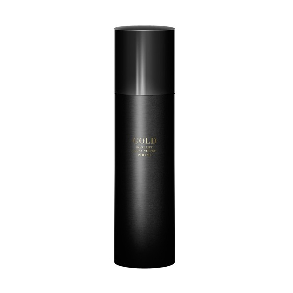 Image of   GOLD Root Lift 200 ml