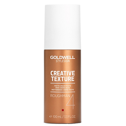 Image of   Goldwell Stylesign Creative Texture Roughman100 ml (ny)