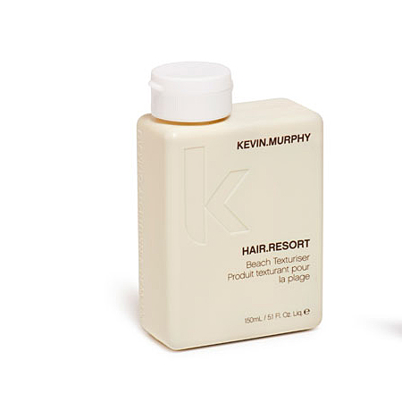 Kevin murphy hair resort, 150 ml fra Kevin murphy fra hairoutlet