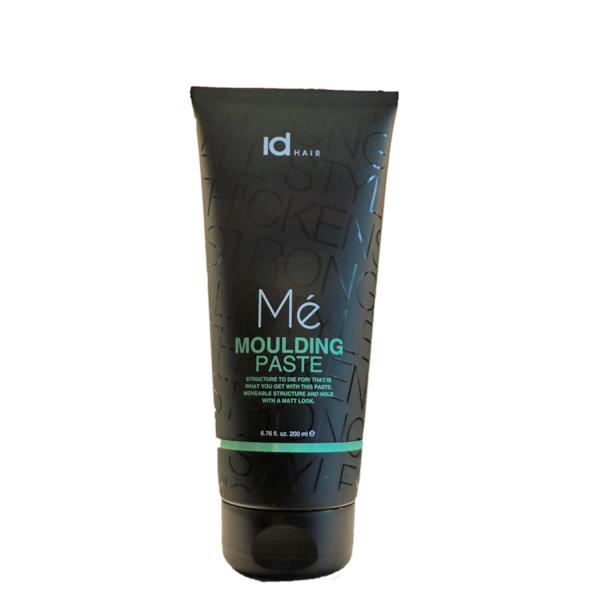 ID Hair Mé Hair Molding Paste, 200ml thumbnail