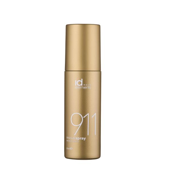 ID Hair Elements 911 Rescue Spray, 125 ml thumbnail