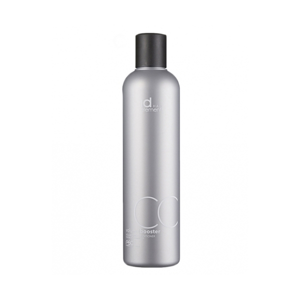 Image of   Id Hair Elements Volume Booster Volumizing Conditioner, 250 ml