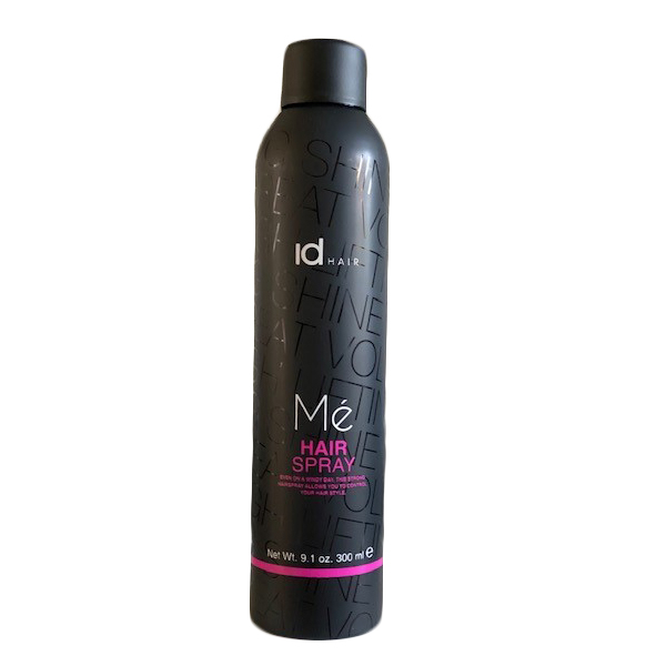 ID Hair Mé Hair Spray, 300 ml thumbnail