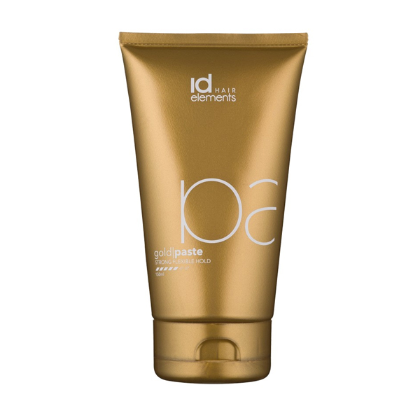 ID Hair Elements Gold Paste, 150 ml thumbnail