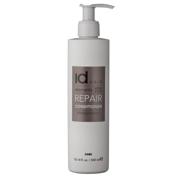 Image of   Id Hair Elements Xclusive Repair Conditioner, 300 ml