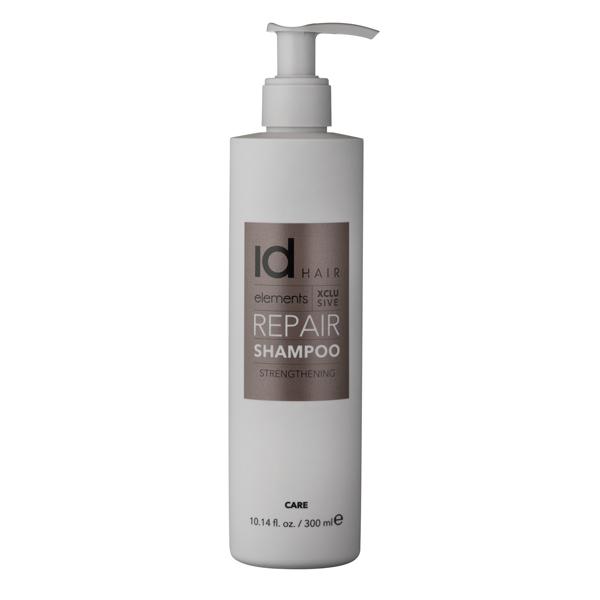 Image of   Id Hair Elements Xclusive Repair Shampoo, 300 ml