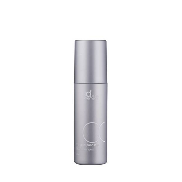 Image of   Id Hair Elements Volume Booster Leave-in Conditioner, 125 ml