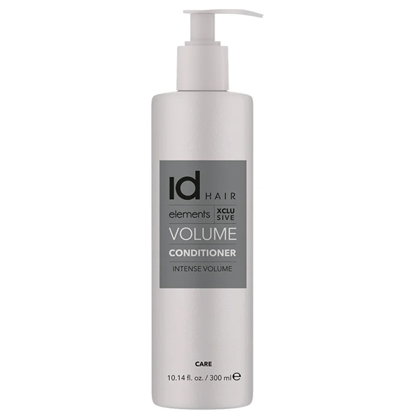 Image of   Id Hair Elements Xclusive Volume Conditioner, 300 ml