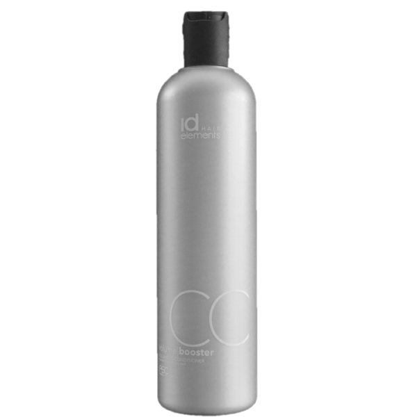 Id Hair Elements Volume Booster Volumizing Conditioner, 250 ml thumbnail