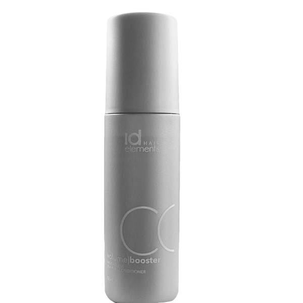 Id Hair Elements Volume Booster Leave-in Conditioner, 125 ml thumbnail