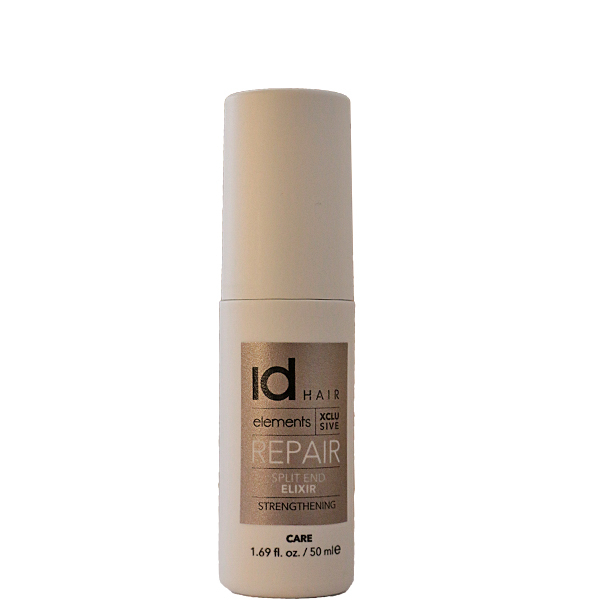 Id Hair Elements Xclusive Repair Split End Elixir, 50 ml thumbnail