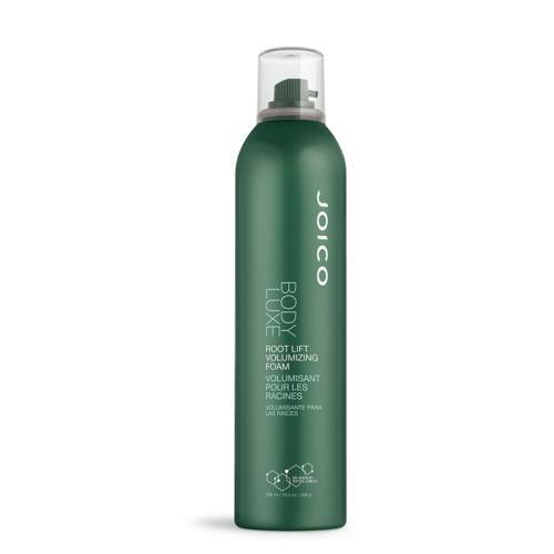 JOICO Body Luxe Root Lift Volumizing Foam, 300 ml