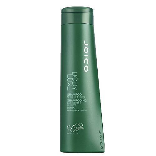 Image of   JOICO Body Luxe Shampoo, 300 ml