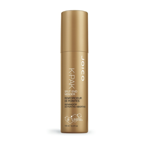 JOICO K-Pak Split End Mender, 100 ml