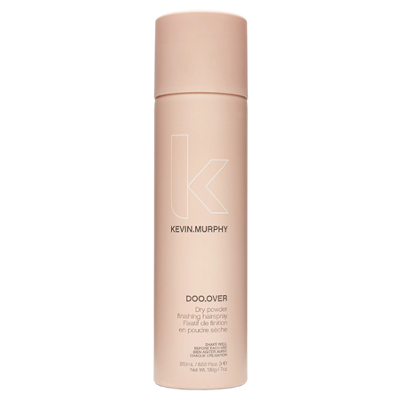 Kevin murphy Kevin murphy doo.over 250ml på hairoutlet