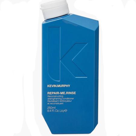Kevin murphy repair-me.rinse 250ml fra Kevin murphy på hairoutlet