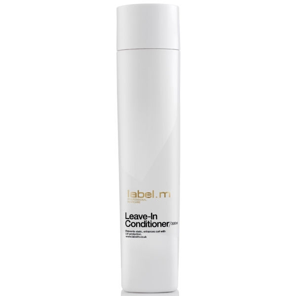 Label m – Label.m leave-in conditioner, 300ml fra hairoutlet