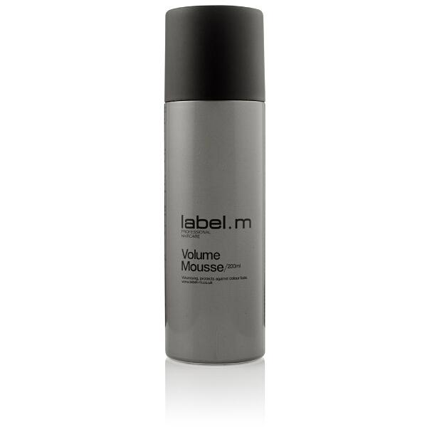 Label m – Label.m volume mousse 200 ml, fra hairoutlet