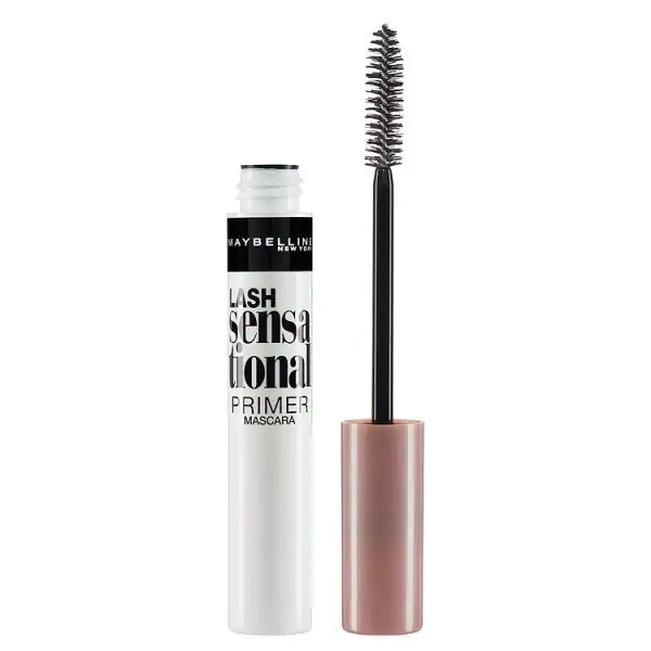 Maybelline Lash Sensational Mascara Primer, 7 ml thumbnail