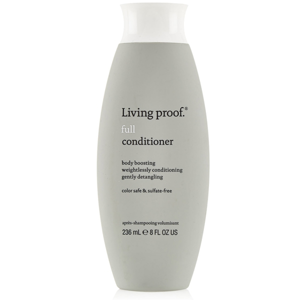 Living Proof Full Conditioner , 236 ml
