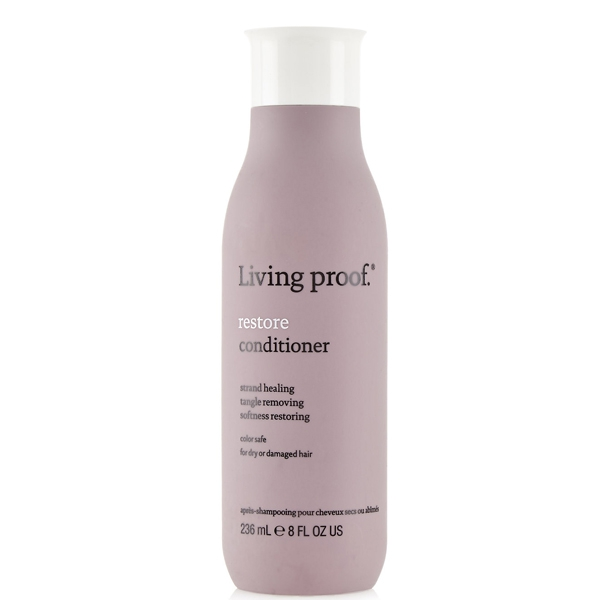 Image of   Living Proof Restore Conditioner, 236 ml