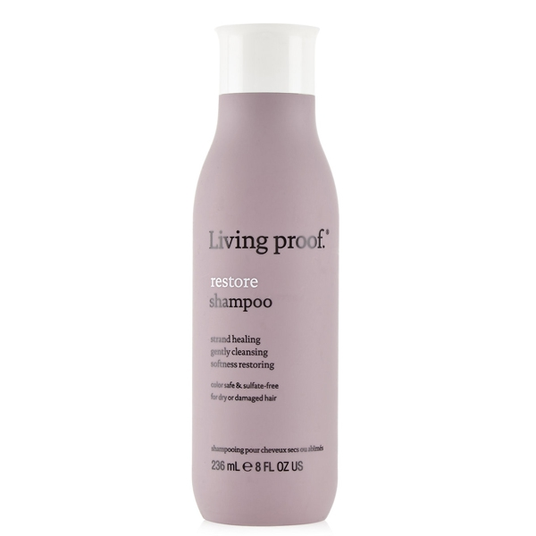 Living Proof Restore Shampoo, 236ml