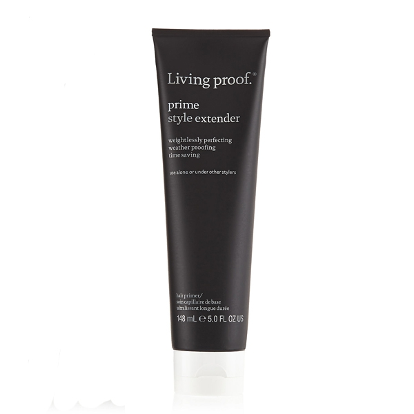 Living Proof Prime Style Extender, 148ml