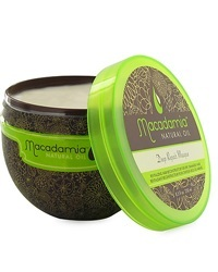 Macadamia Natural Oil, Deep Repair Masque, 236 ml