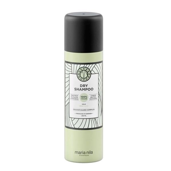 Maria Nila Dry Shampoo, 100 ml (rejsestr.) thumbnail